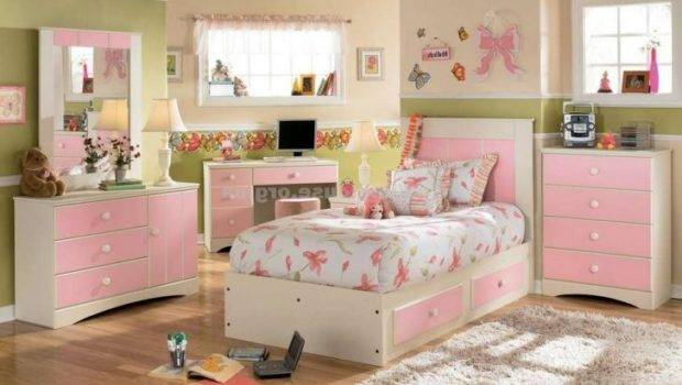 Teen Bedroom Furniture Teenage Ideas Small Rooms