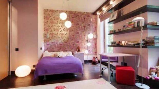 Teen Bedroom Ideas Ikea Kids Room Design