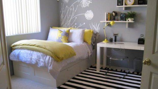 Teen Bedrooms Ideas Decorating Rooms Hgtv