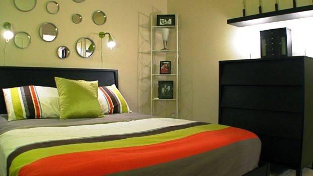 Teen Boy Bedroom Ideas Industry Standard Design