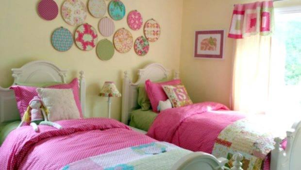 Teen Girl Bedroom Decor Ideas Moorecreativeweddings
