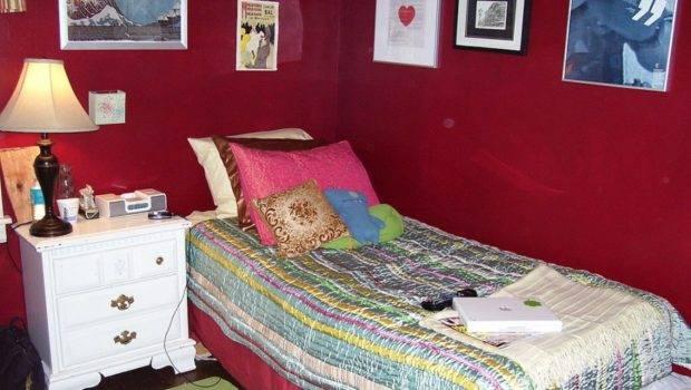 Teen Girl Bedroom Decoration Small Bedrooms