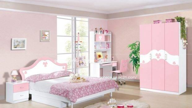 Teen Girl Bedroom Furniture Marceladick