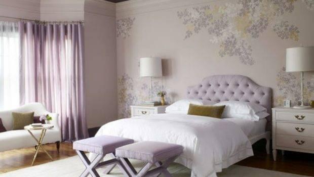 Teen Girl Bedroom Ideas Decorating Teenaged