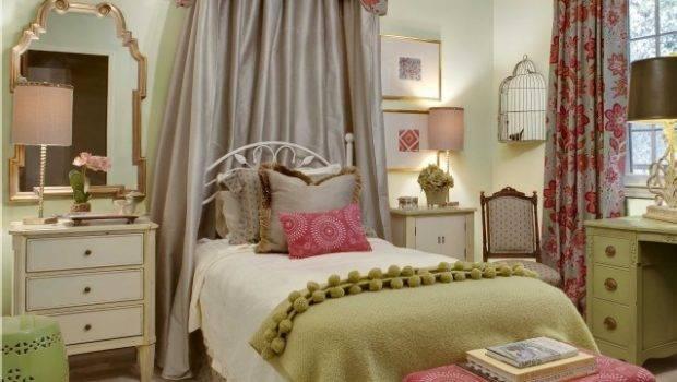 Teen Girl Bedroom Ideas Room Design Inspirations