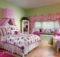 Teen Girls Rooms Interior Design Stylish Pink