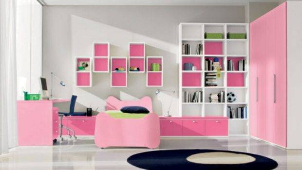 Teen Room Decorating Ideas Photograph Teenage Decorat