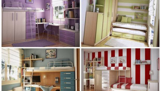 Teen Room Designs Inspire Ultimate