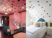 Teen Room Newest Ideas Design