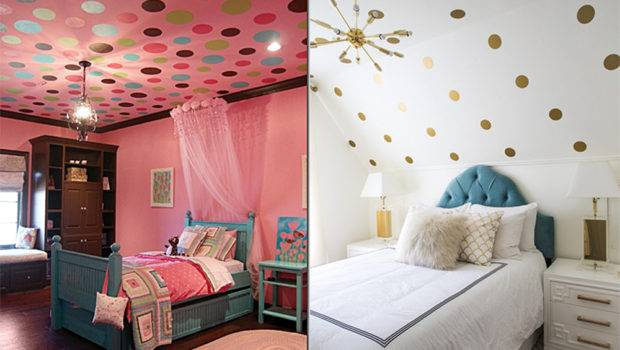 Teen Room Newest Ideas Design