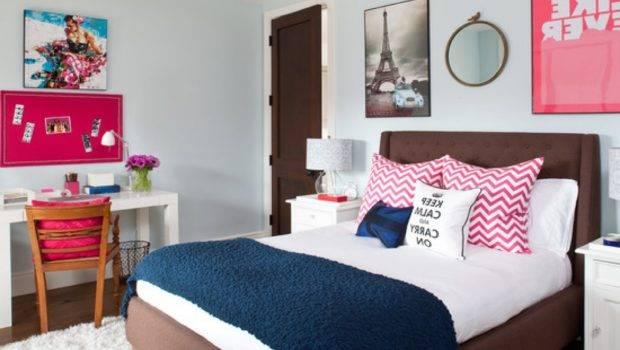 Teen Rooms Ideas Glamorous Best Girl Bedrooms