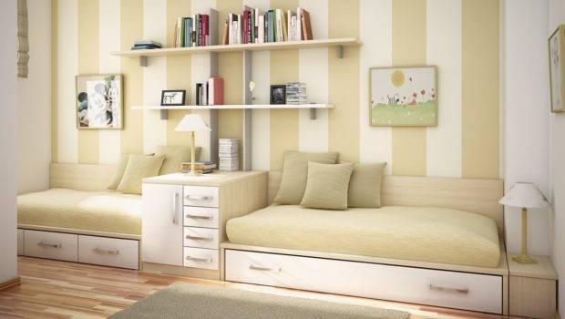 Teenage Bedroom Designs Live Stats