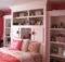 Teenage Bedroom Themes Ideas