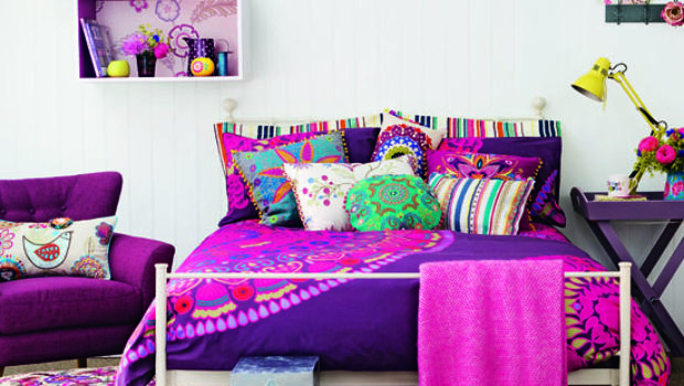 Teenage Girl Bedroom Decorate Your Little