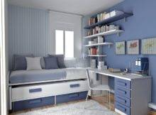 Teenage Girl Bedroom Furniture Ideas Minimal Interior Design
