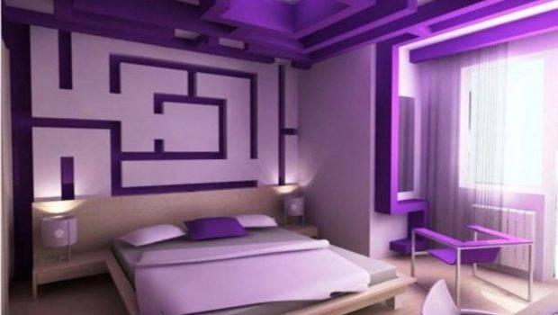 Teenage Girl Bedroom Ideas Captivating Girls Wall