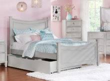 Teenage Girl Bedroom Ideas Small Rooms Furniture