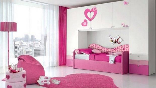 Teenage Girl Bedroom Ideas Small Rooms House Hag