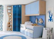 Teenage Girl Bedroom Ideas Small Rooms Room
