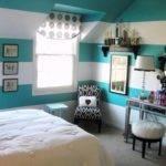 Teenage Girl Bedroom Ideas Wall Colors Indiepedia