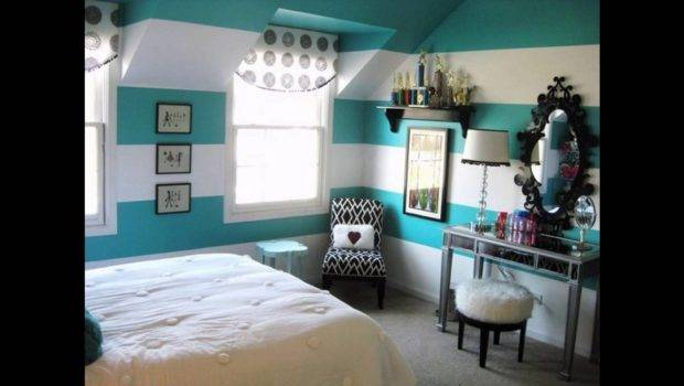 Teenage Girl Bedroom Ideas Wall Colors Indiepedia