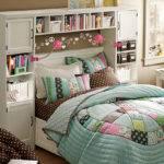 Teenage Girl Room Decorating Ideas Small Rooms