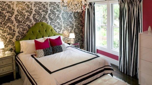 Teenage Girls Bedroom Decorating Ideas Idea