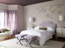 Teenage Girls Bedroom Ideas Teen
