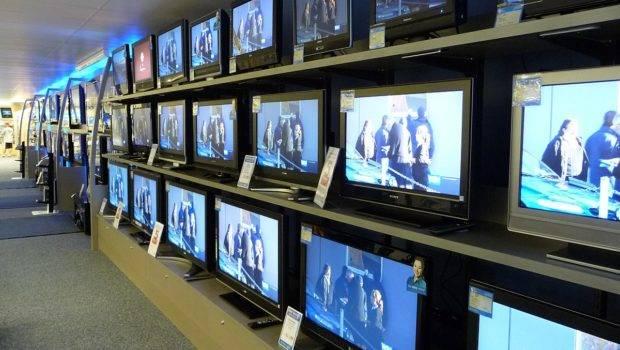 Television Wikipedia