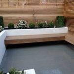 Ten Modern Garden Designs London Blog