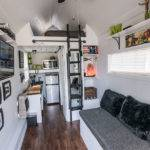 Tennessee Tiny Homes House Design