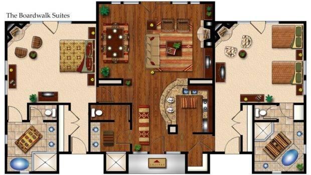 Teresagombebb Home Interior Design Ideashome