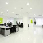 Terms Modern Office Design Decor