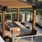 Terrace Design Ideas Home Interior Core Architect