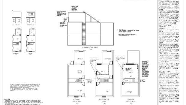 Terrace House Loft Conversion Ideas Joy Studio Design Best