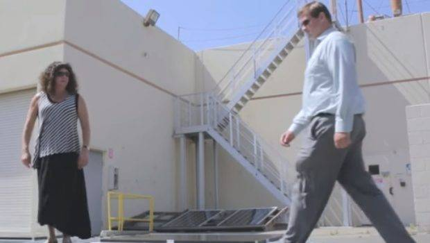 Tesla Solar Roof Australia Archives Saving