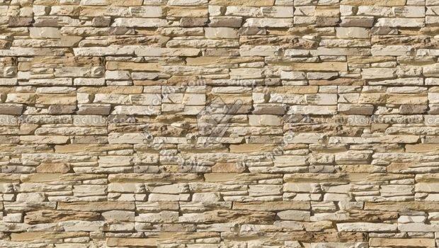 Texture Wall Cladding Stone Interior Seamless