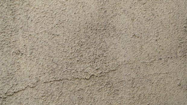 Textured Wall Ideas Modern Milimeter