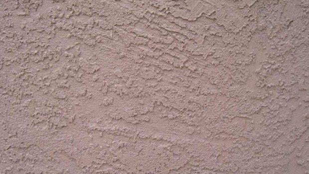 Textured Wall Interior Textures