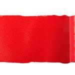 These Paint Colors Have Best Resale Value