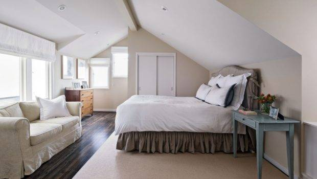 Things Like Bedrooms Attic Charles Rogers Bed Blog
