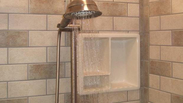 Tile Bathroom Remodeling Kitchen Back Splash Fairfax