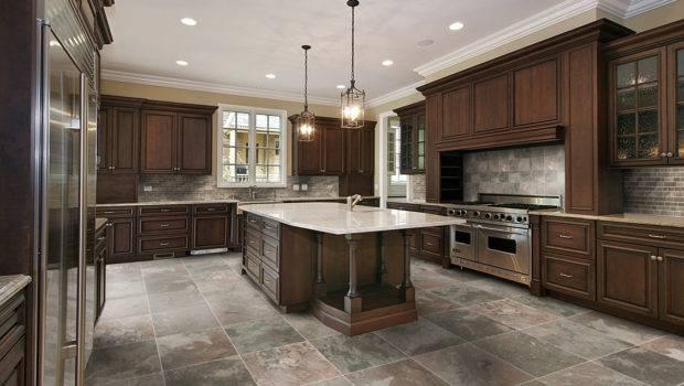 Tile Design Floor Tiles Kitchen Shower