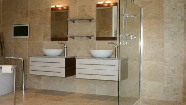 Tile Examples Choose Best Bathroom Tiles