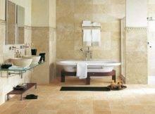 Tile Floor Designs Bathrooms Natural Stones Interior Design
