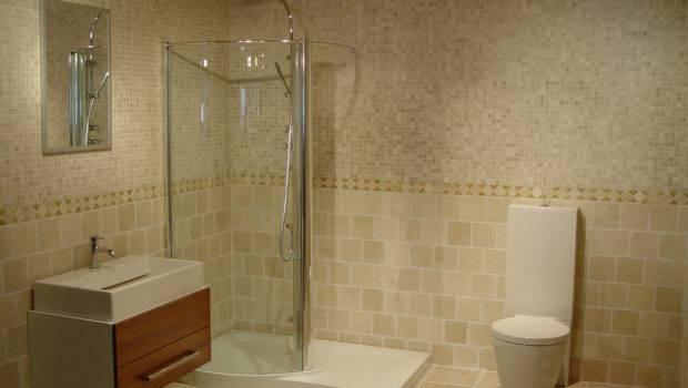 Tile Ideas Small Bathroom Bathrooms Designs