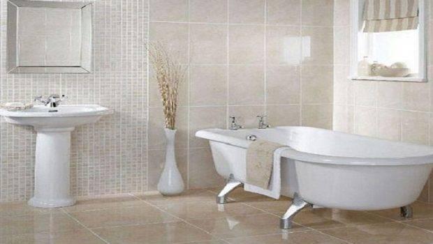 Tile Ideas Small Bathrooms Bathroom Marble Tiles Flooring Design