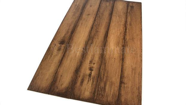 Timeless Designs Has New Laminate Flooring Collection