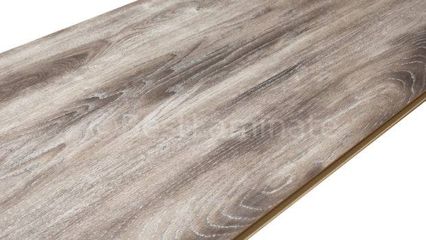 Timeless Designs Wire Brushed Collection Grey