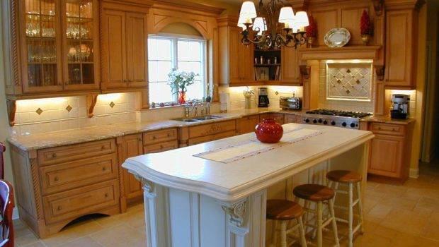 Timeless Kitchen Design Llc Cary